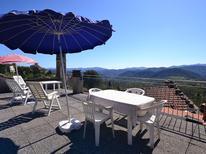 Ferienwohnung 952397 für 2 Personen in Sesta Godano