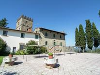 Holiday home 952404 for 4 persons in Incisa in Val d'Arno