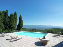 Casa de vacaciones 952404 para 4 personas en Incisa in Val d'Arno