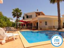 Holiday home 952433 for 8 persons in Albufeira