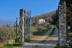 Ferienhaus 952494 für 10 Personen in Garda