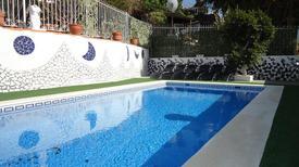 Ferienhaus 952508 für 6 Erwachsene + 2 Kinder in Menores