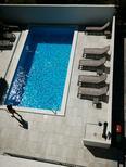 Ferienwohnung 952512 für 2 Erwachsene + 1 Kind in Vodice