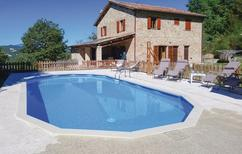 Holiday home 952698 for 10 persons in Urbino