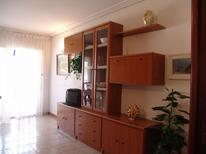 Holiday apartment 952732 for 4 persons in Salou