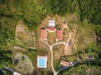 Appartement de vacances 952780 pour 4 personnes , Centola