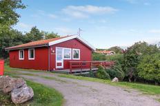 Semesterhus 953339 för 6 personer i Sandkås