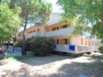 Ferienwohnung 953376 für 6 Personen in Rosolina Mare