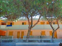 Ferienwohnung 953379 für 6 Personen in Rosolina Mare