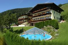 Holiday apartment 953382 for 2 adults + 2 children in Annaberg im Lammertal