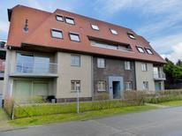 Appartement de vacances 953418 pour 6 personnes , De Haan