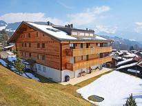 Holiday apartment 953420 for 8 persons in Villars-sur-Ollon