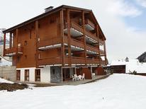 Appartement 953438 voor 6 personen in Ovronnaz