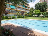 Apartamento 953478 para 4 personas en Lloret de Mar