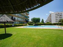 Appartement 953478 voor 4 personen in Lloret de Mar