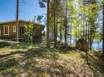Holiday home 953485 for 5 persons in Kerimäki