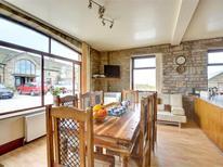 Ferienhaus 953506 für 6 Personen in Briercliffe