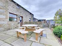 Villa 953507 per 6 persone in Briercliffe