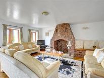 Casa de vacaciones 953508 para 12 personas en Briercliffe