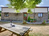 Villa 953514 per 4 persone in Bratton Fleming