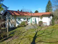 Ferienhaus 953545 für 6 Personen in Castelveccana