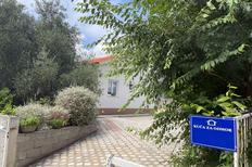 Ferienhaus 953601 für 6 Personen in Orebić