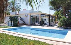Ferienhaus 953618 für 8 Personen in Catral