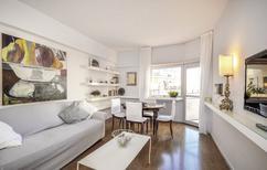 Appartamento 953630 per 5 persone in Roma – Aurelia