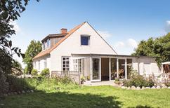 Ferienhaus 953632 für 6 Personen in Jegindø