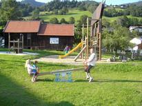 Appartamento 953636 per 5 persone in Uttendorf