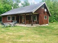 Ferienhaus 953660 für 5 Personen in Osby