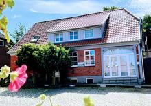 Ferienwohnung 953916 für 4 Personen in Bad Segeberg
