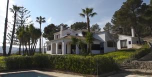 Vakantiehuis 953942 voor 8 personen in Benifairó de la Valldigna