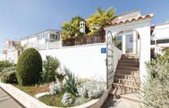 Appartement de vacances 954678 pour 5 personnes , Barbariga
