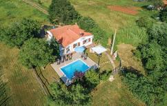 Dom wakacyjny 954683 dla 8 osób w Rovinj