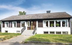 Ferienhaus 954704 für 10 Personen in Tingsryd