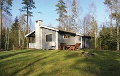 Casa de vacaciones 954705 para 4 personas en Unnaryd
