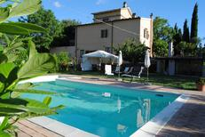 Holiday home 954742 for 11 adults + 2 children in Portaria