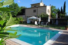 Maison de vacances 954742 pour 11 adultes + 2 enfants , Portaria