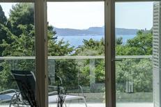 Ferienwohnung 954779 für 8 Personen in Dubrovnik