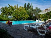 Vakantiehuis 954808 voor 4 personen in Ghizzano