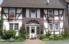 Holiday apartment 954947 for 5 persons in Oberweser-Gieselwerder