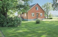 Ferienhaus 954977 für 8 Personen in Malmbäck