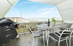 Holiday apartment 954985 for 8 persons in Karrebæksminde