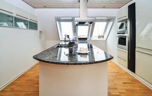 Für 8 Personen: Hübsches Apartment / Ferienwohnung in der Region Seeland