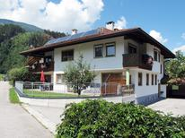 Holiday apartment 954991 for 6 persons in Zell am Ziller