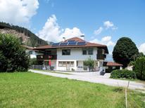 Ferienwohnung 954992 für 6 Personen in Aschau im Zillertal
