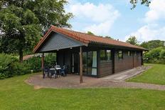 Ferienhaus 955008 für 4 Personen in Ostseebad Damp