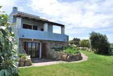 Holiday home 955044 for 10 persons in Santa Teresa di Gallura