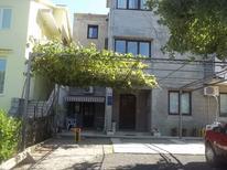 Ferienwohnung 955113 für 8 Personen in Kraljevica